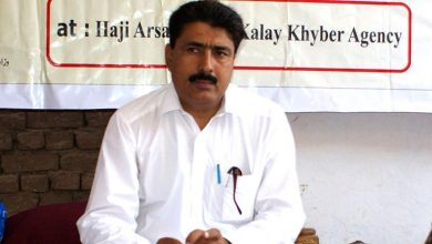 Photo of شکیل آفریدی کی سزا میں کمی کی نہ حوالگی کی درخواست ملی، حکومت