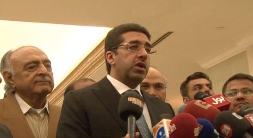 Photo of انویسٹمنٹ تقریب میں غیر ملکی سرمایہ کار وزیر ماحولیات سندھ کے تماشے دیکھتے رہے