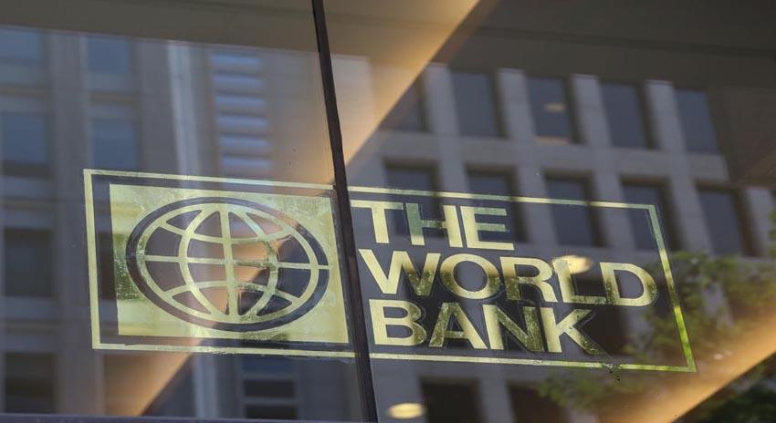 Photo of پاکستانی معیشت کو 2015 میں بجلی کی قلت سے 17.7 ارب ڈالر کا نقصان ہوا: عالمی بینک