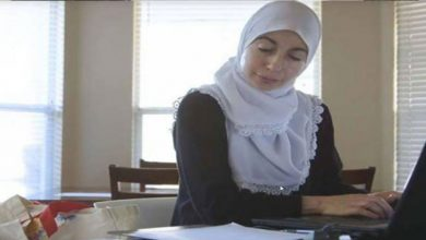 Photo of نوجوان مسلمان لڑکی نے اسرائیلی کی 'غلامی' کرنے سے صاف انکار کر دیا لیکن پھر اس کے ساتھ کیا ہوا؟