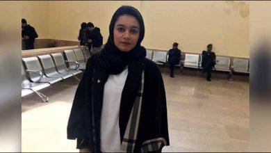 Photo of خدیجہ صدیقی کیس : نئے چیف جسٹس نے بااثر وکیل کے بیٹے کو 5 سال سزا سنادی