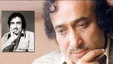 Photo of اردو زبان کے قادرالکلام شاعرمحسن نقوی کی آج 23وین برسی منائی جارہی ہے