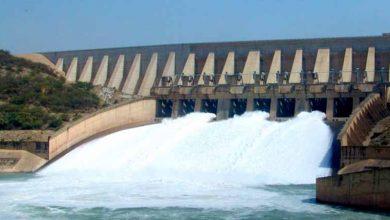 Photo of پنجاب میں پانچ ڈیم بنائیں جائیں گے، تیاری مکمل