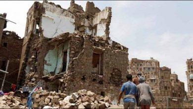 Photo of یمن جنگ بندی: اقوام متحدہ سے 75 عالمی مبصرین کی تعیناتی منظور