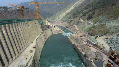 Photo of نیلم جہلم پروجیکٹ رواں سال پوری صلاحیت کے مطابق بجلی پیدا کرنے کو تیار