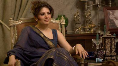 Photo of پاکستانی فلم انڈسٹری کی ترقی کیلئے سرمایہ کاری کی ضرورت ہے، ریشم