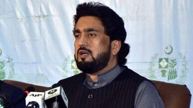 Photo of دشمن پاکستان کو ایف اے ٹی ایف اور دیگر عالمی فورم پر نقصان پہنچانا چاہتا ہے، شہریار آفریدی