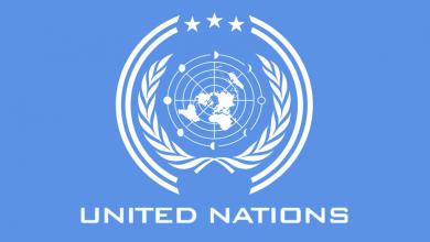 Photo of مشرقی شام میں تشدد کے باعث 25 ہزار افراد نے نقل مکانی کی، اقوام متحدہ