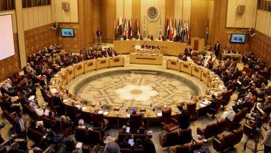 Photo of شام کو عرب لیگ میں واپسی کے لئے کیا کرنا ہوگا، مصر نے بڑا اعلان کردیا