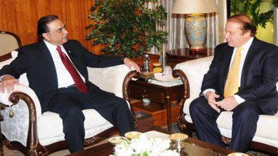 Photo of دنیا بھر کی امیرترین شخصیات میں آصف زرداری اور نواز شریف کے نام بھی شامل