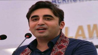 Photo of قربانیاں پاکستان پیپلزپارٹی نے دی