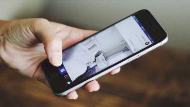 Photo of موبائل فونز پر درآمدی ڈیوٹی، فروخت میں کمی کا خدشہ
