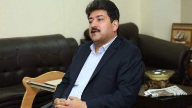 Photo of بلوچستان حکومت گرانے کیلئے جوڑ توڑ ہورہا ہے: حامد میر کا انکشاف