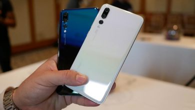 Photo of اسمارٹ فونز کی فروخت کے معاملے میں ہواوے 2018 کی کامیاب ترین کمپنی