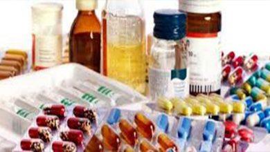 Photo of ڈرگ ریگولیٹری اتھارٹی نے دواؤں کی قیمتوں میں 15 فیصد تک اضافہ