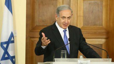 Photo of اسرائیل عرب ممالک کا 'انتہائی اہم اتحادی' ہے، نیتن یاہو
