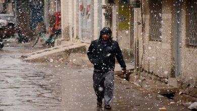 Photo of بلوچستان میں شدید سردی: کوئٹہ کا پارہ منفی 5 اور قلات میں منفی 7 ہوگیا