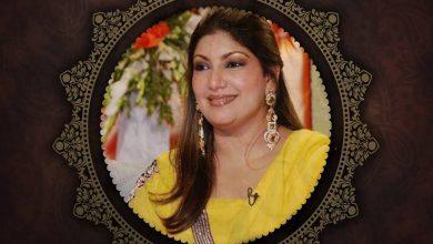Photo of گائیگی اتنی آسان نہیں جتنا سمجھ لیا گیا ہے، اب ہر کوئی اس میں زور آزمائی کررہا ہے، سائرہ نسیم
