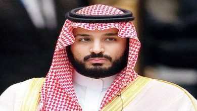 Photo of سعودی ولی عہد محمد بن سلمان نے کرپشن کے خلاف مہم ختم کردی