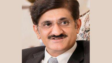 Photo of سندھ اسمبلی میں پی ٹی آئی کی عددی اکثریت کیا ہے اور یہ خواب دیکھ رہے ہیں، وزیراعلیٰ سندھ
