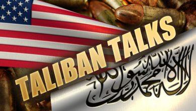 Photo of طالبان نے قطر میں امریکا سے مذاکرات منسوخ کردیئے