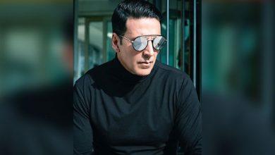 Photo of امن کے سفیر کہلانے والے اکشے کمار کا اپنی فلم پاکستان میں ریلیز نہ کرنے کا اعلان