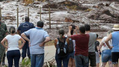 Photo of برازیل میں ڈیم ٹوٹنے سے ہلاکتوں کی تعداد 121 ہوگئی، 226 تاحال لاپتہ