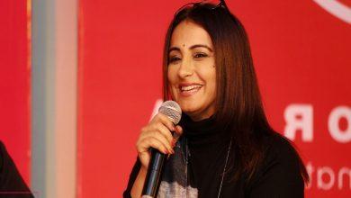 Photo of بھارتی اداکارہ دیویا دتہ کھل کر کشمیریوں کے حق میں بول پڑیں