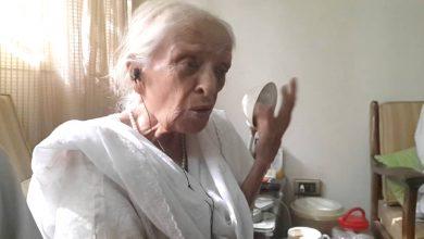 Photo of فاطمہ ثریا بجیا کو بچھڑے 3 سال بیت گئے، دلوں میں آج بھی زندہ ہیں