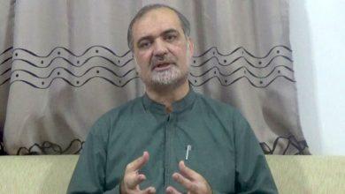 Photo of سندھ حکومت سیاسی شعبدہ بازیوں سے وقت بچاکر مسائل کے حل کیلئے اقدامات کرے، حافظ نعیم الرحمن