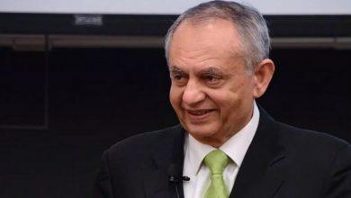 Photo of پاکستان میں سعودی عرب کی سرمایہ کاری بہت اہم ہے، عبدالرزاق داؤد