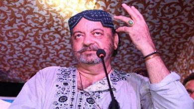 Photo of اسپیکر سندھ اسمبلی کی گرفتاری، بلاول اور بختاور سمیت پی پی رہنماؤں کا سخت ردعمل