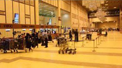 Photo of غیرملکی ائیرلائنزنے مسافروں کو لوٹنا شروع کردیا
