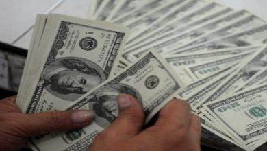 Photo of غیر ملکی سرمایہ کاری میں 52 فیصد کمی