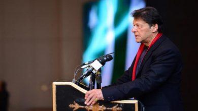Photo of کرنٹ اکاﺅنٹ خسارہ سیاحت سے پورا کریں گے، دنیا میں سبز پاسپورٹ کی عزت کرائیں گے، عمران خان