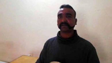 Photo of 'پاکستانی فوج کا رویہ انتہائی مؤثر کن ہے': گرفتار بھارتی پائلٹ کا بیان
