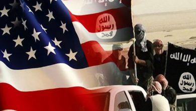 Photo of مغربی عراق میں امریکہ نئے دہشتگرد گروہوں کی تشکیل میں مصروف