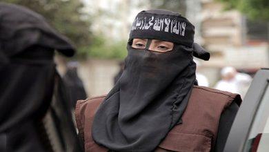 Photo of داعش کی جہادی دلہنیں تاروں سے پیٹتی تھیں اور درجنوں جہادی جنسی زیادتی کرتے تھے