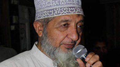 Photo of فرسودہ نظام اور کرپٹ قیادت نے ملک و قوم کو مسائل کی دلدل میں دھکیل دیا ہے، محمد حسین محنتی