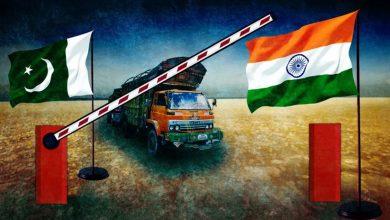 Photo of جنوری کے دوران پاک بھارت باہمی تجارت میں کمی ریکارڈ کی گئی