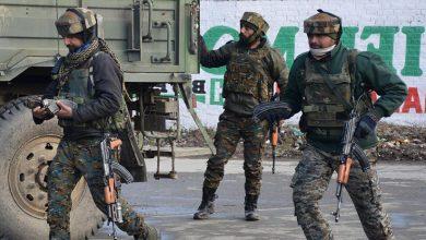 Photo of پلوامہ حملہ پاکستان نہیں، مودی سرکار نے خود کروایا، بھارت سے ایک اور چارچ شیٹ آگئی