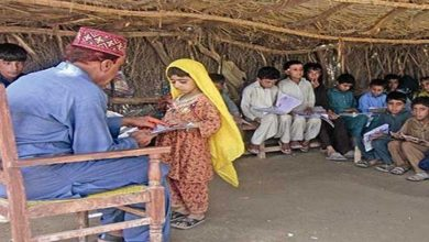 Photo of محکمہ تعلیم سندھ میں کرپشن پر عالمی بینک نے فنڈنگ روک دی