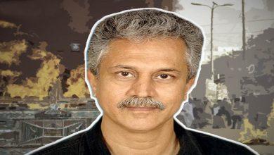 Photo of سانحہ بارہ مئی کیس، میئر کراچی سمیت 21 ملزمان پر ترمیم شدہ فرد جرم عائد