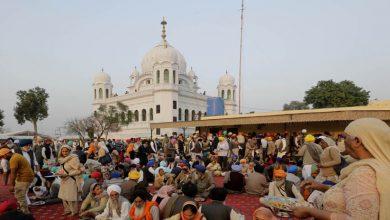 Photo of کرتارپور اجلاس؛ بھارت کا پاکستانی صحافیوں کو ویزا جاری کرنے سے انکار