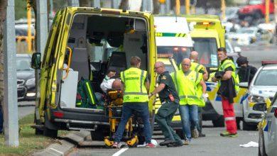 Photo of سانحہ نیوزی لینڈ میں شہید پاکستانیوں کی تعداد 6 ہوگئی، دفتر خارجہ