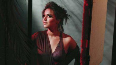 Photo of بالی ووڈ اداکارہ سوارا بھاسکر نے سابق جرنیل جی ڈی بخشی کو انڈیا کیلئے قومی شرمندگی قرار دیدیا