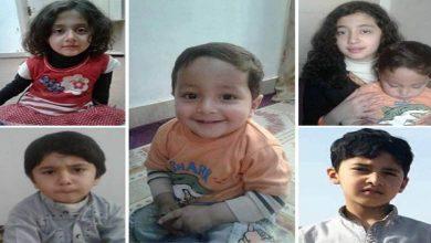 Photo of کراچی میں سرکاری گیسٹ ہاؤس کا عملہ 5 بچوں کی ہلاکت کا ذمہ دار قرار