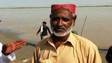 Photo of جنوبی پنجاب، بدنام زمانہ چھوٹو گینگ کے 20 کارندوں کو 18، 18 مرتبہ سزائے موت