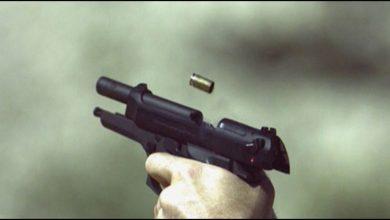 Photo of کوئٹہ میں ٹارگٹ کلنگ ، یونیورسٹی کے سپرنٹنڈنٹ جاں بحق