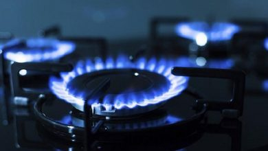 Photo of وفاقی حکومت کا گیس کی قیمتوں میں 80 فیصد تک اضافے کا عندیہ